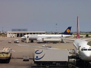 2009, une année noire pour l'aviation