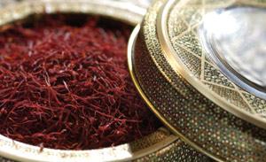 Argane et Safran de Taliouine, deux produits de terroir à l'honneur