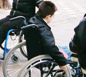 Handicapés : une technique pour accomplir des tâches grâce à la respiration