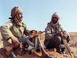 Les experts américains appellent les pays du Maghreb à unifier leur lutte contre Al Qaïda