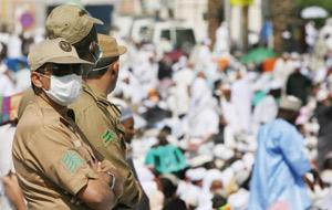 Les autorités saoudiennes confirment le décès d'une Marocaine à cause de la grippe A/H1N1