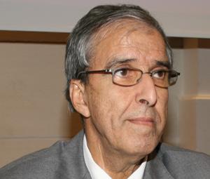 Larbi Belarbi : «Le Maroc peut devenir un leader régional de l'industrie»