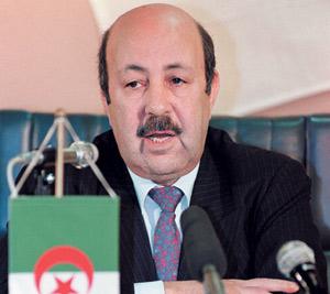 Droits de l'Homme : Les Marocains expulsés d'Algérie saisissent le TPI