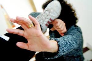Près de 35.000 cas de violences recensés en 2008