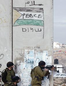 Israël refuse les appels au cessez-le-feu et poursuit le carnage à Gaza