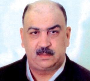 L'arrestation de Belliraj au Maroc permet d'élucider des meurtres à Bruxelles