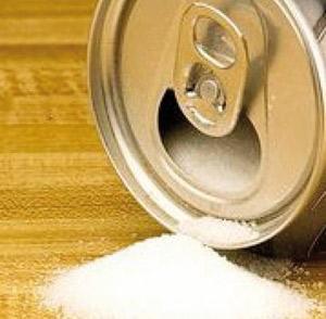 Alimentation : L'aspartame est sans danger pour la santé, selon l'Efsa