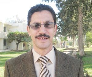 Lasri Abdelwahed : «Les entraînements se déroulent dans de bonnes conditions»