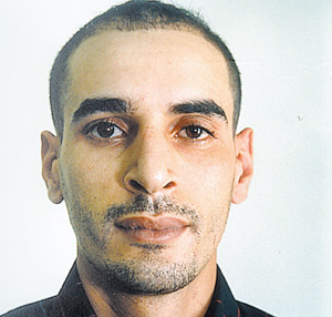 L'assassin du diplomate italien arrêté à Rabat