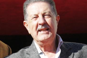 Latif Lahlou : «Mon nouveau film sera organisé autour d'événements inattendus»