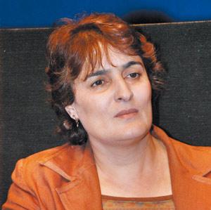 L'UAF condamne la campagne abjecte visant à ternir l'image de la Marocaine