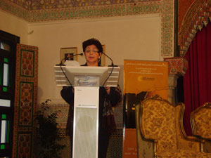 Tanger : 5ème édition des rendez-vous de l'histoire