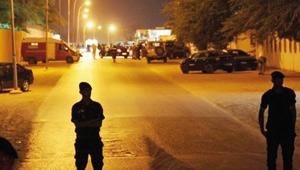 Mauritanie : l'auteur d'une tentative d'attentat suicide tué par l'armée