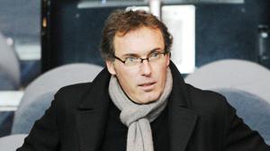 Mondial-2010 : Equipe de France : L'affaire des primes rebondit