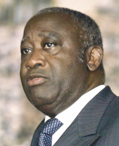 Côte d'Ivoire : La paix menacée