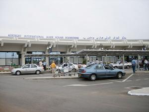 L'ASM condamne la démarche des autorités algériennes