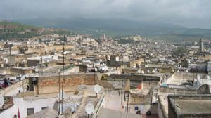 4ème Forum sur l'Alliance des civilisations à Fès : Pour un dialogue fructueux entre les peuples