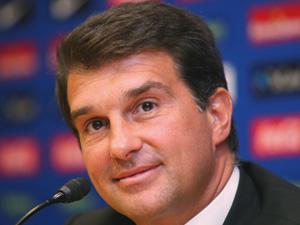 Le Barça décide d'intercéder en faveur de Yassine Belassal