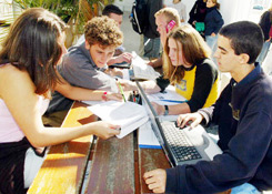 Événement : La CGEM lance un appel à projets