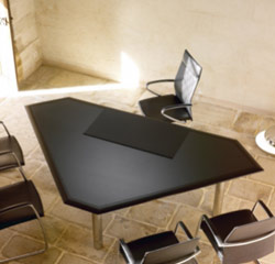 immobilier haworth inaugure son premier showroom au. Black Bedroom Furniture Sets. Home Design Ideas