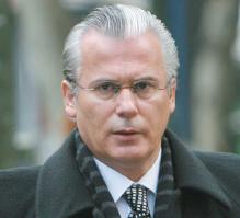 Le juge Baltasar Garzon est un «bluff»