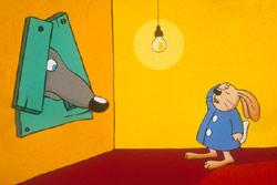 Le Maroc à l'ère du cinéma d'animation