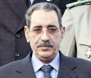 L'ombre d'Ould Taya plane sur les élections
