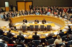 Sahara : Le Maroc inverse la tendance