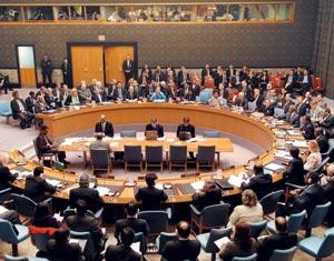 Quatrième Commission des Nations Unies : Mostafa Barazani appelle l'ONU à soutenir l'autonomie