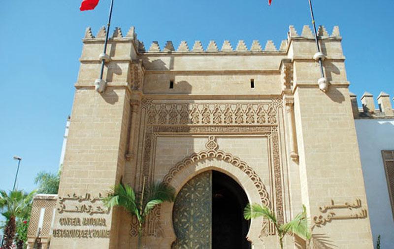Le Maroc présent à l'encadrement de la 18ème session arabe du droit humanitaire