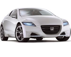Honda veut accélérer la sortie de ses modèles hybrides