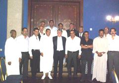 Tourisme : Tanger se dote d'un plan de développement touristique