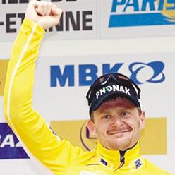 Dopage : l'UCI promet de faire le ménage