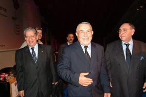 USFP : La marginalisation des ex-PSD compromet la réunification de la gauche