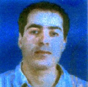 Arrestation du dénommé Saad Houssaini, membre du «GICM», recherché depuis 2002