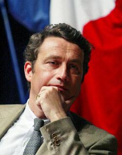 France : les entreprises «Opéables» identifiées