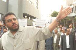 Le retour en force de Mustapha Ramid