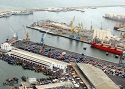 Réforme portuaire : le suspense persiste à J-1