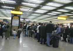 Transport : L'ONDA modernise ses aéroports
