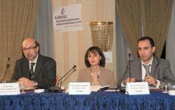 Cancer du col de l'utérus : Le vaccin «Gardasil» au Maroc dès novembre