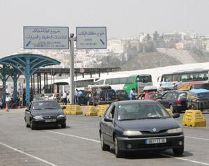 Code de la route : Nouvelles dispositions pour l'échange d'un permis étranger
