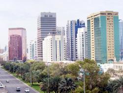 Dubaï contrôle son pétrole offshore