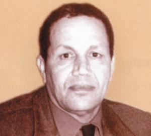 Sidi Ifni en proie à des troubles sociaux