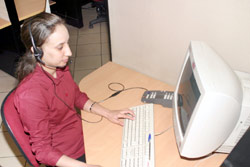 Maroc innovation : «Webcad» primé