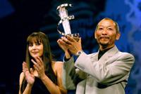 Cinéma : Marrakech honore ses stars