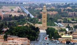 Tourisme : Un bon cru pour Gulf Finance House