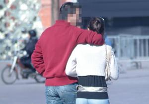 Condamné à 25 ans de réclusion criminelle pour le meurtre de sa fiancée