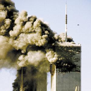 11-s : cinq ans après, le terrorisme persiste