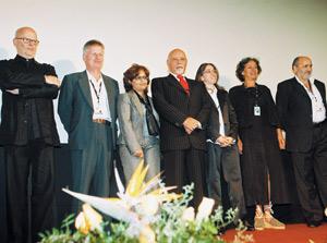 Festival national du film de Tanger : Une compétition très serrée