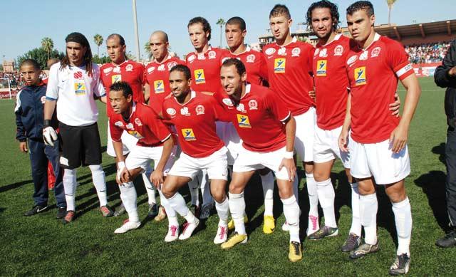 Championnat national Pro-Élite-2 : Le KACM appelle au soutien financier pour continuer la saison
